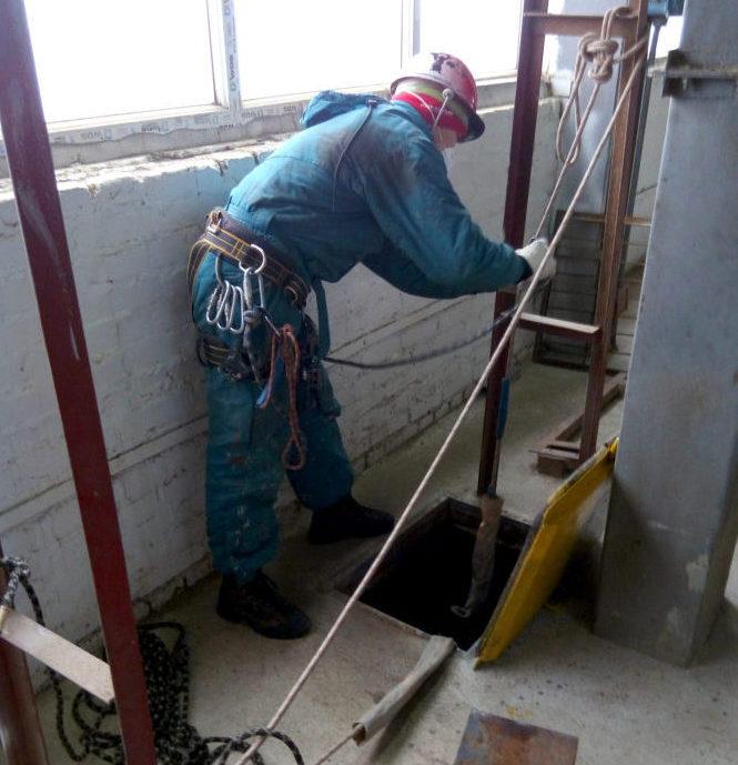 Элеватор ремонтные работы оао избердеевский элеватор сайт