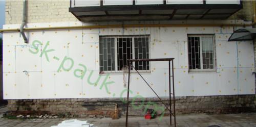 picture-usluga-utepleniya-fasadov-3
