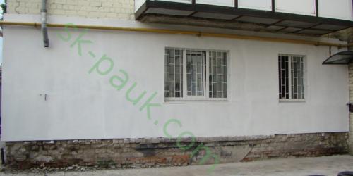 picture-usluga-utepleniya-fasadov-5