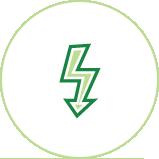 electro_icon