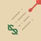 icon_price